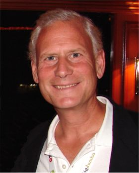 rob grant president web media properties
